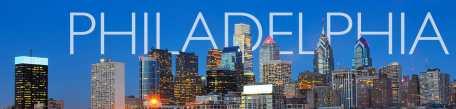 DataCenter_Header_Philadelphia_1738x418_092916
