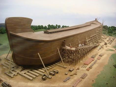 noahs-ark-c2a9c2a9flickr-elmada