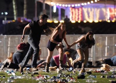 Reported-Shooting-At-Mandalay-Bay-In-Las-Vegas.jpeg.CROP.promo-xlarge2