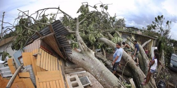 the-best-charities-to-donate-to-for-victims-of-hurricane-maria-in-puerto-rico