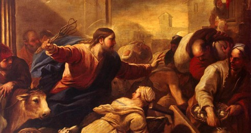 Luca-Giordano-Expulsion-of-the-Moneychangers-from-the-Temple-c.-1675-660x350-1450866883
