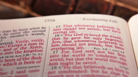 christian-learns-the-whole-bible-is-gods-word-not-just-the-words-in-red-primary