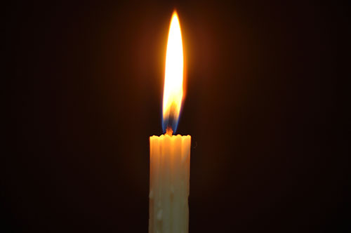 PW2015-08-07-candle