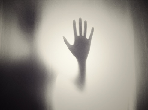 abstract_backlit_black_and_white_blur_eerie_fear_fine_603555
