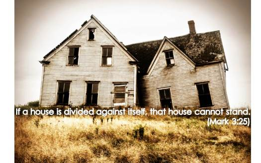 house-divided1