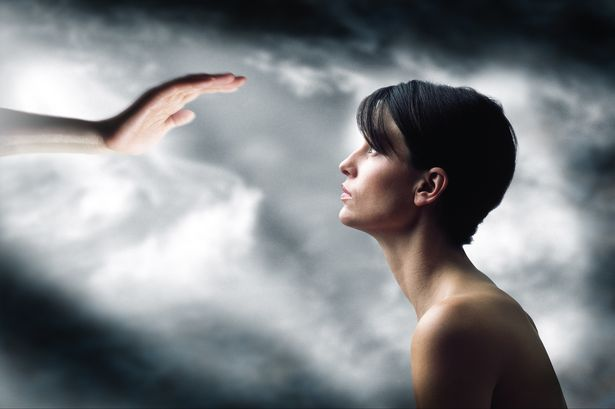 What-is-Faith-Healing