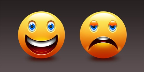 happy_and_sad_emoticons__psd__by_softarea-d5ha7jz