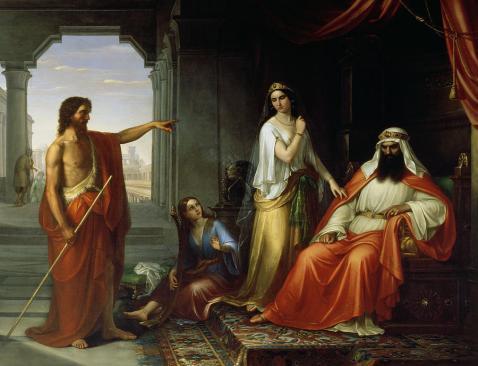 st-john-the-baptist-rebuking-herod-giovanni-fattori