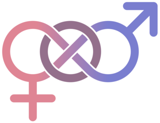 Whitehead-link-alternative-sexuality-symbol.svg_