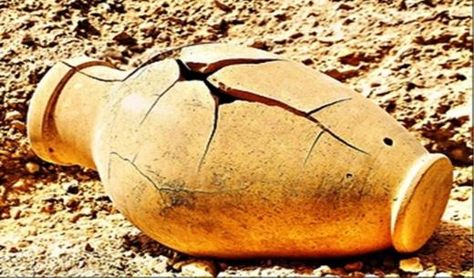 broken-pottery850