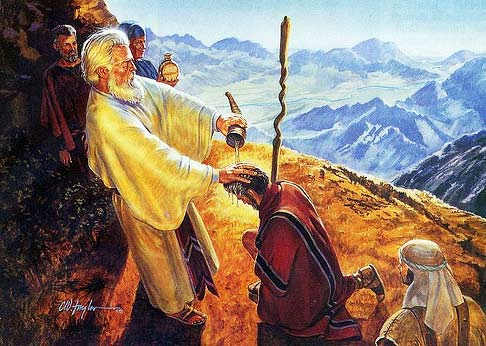 joshua-anointed-by-moses01