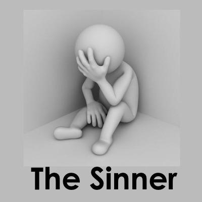 the-sinner
