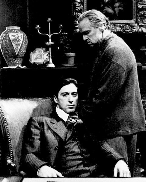 the-godfather-le-parrain-marlon-brando-al-pacino-i18574