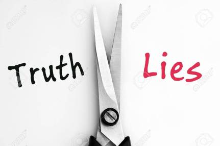 11615397-truth-and-lies-words-with-scissors-in-middle