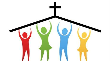 2013-10-01-unity-in-the-church-banner