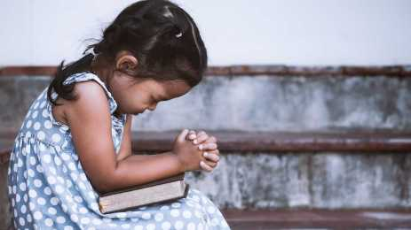 blog_child_praying_1540