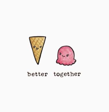 ice-cream-e1424913258298
