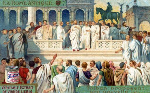 tribune-in-the-roman-republic--proposing-a-law--173278732-5b6faa7846e0fb00254ae2e0