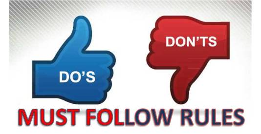rules_do_donts