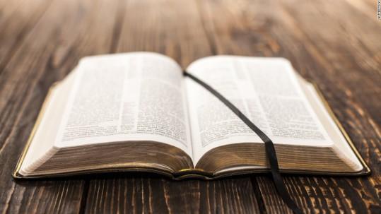 170125131714-open-bible-super-tease