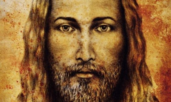 JesusSepiaEyeContact_cropsmall_AS-627x376