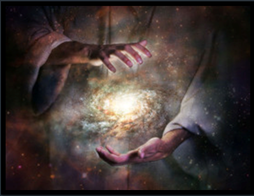 God-Our-Father-Creator