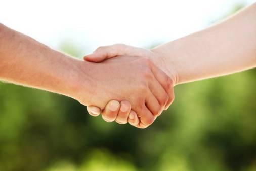 handshake-health.jpg.860x0_q70_crop-scale