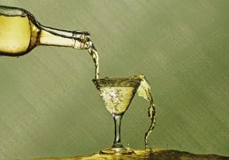 overflowing_wine