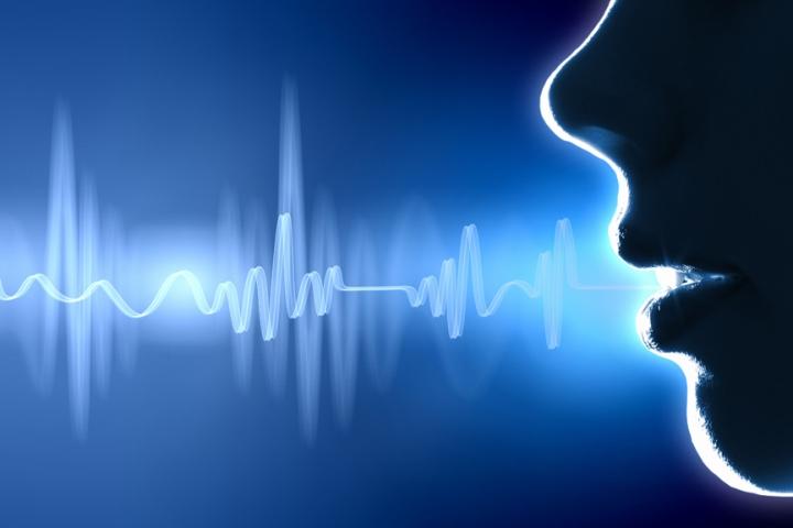 prophetic-voice