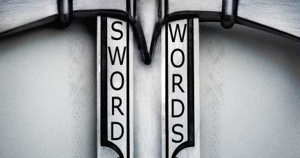 Sword-Words-spillwords