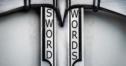 Sword-Words-spillwords