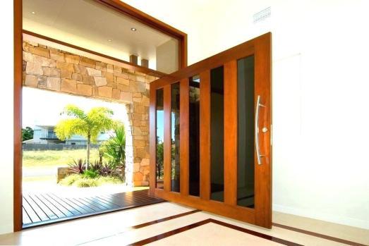 wide-front-doors-wide-door-unique-front-doors-exemplary-unique-front-door-wonderful-wide-door-entry-with-wide-front-wide-door-wide-and-tall-doors-extra-wide-front-doors-uk