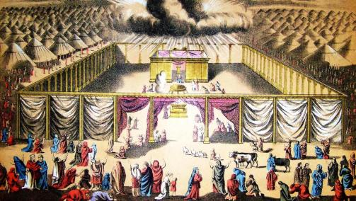Holman_The_Tabernacle_in_the_Wilderness-1593x900
